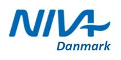 NIVA danmark logo